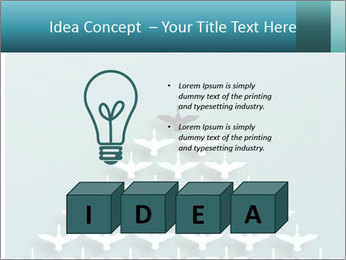 0000079917 PowerPoint Template - Slide 80