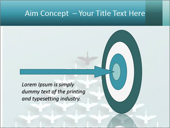 0000079917 PowerPoint Template - Slide 83