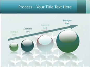 0000079917 PowerPoint Template - Slide 87
