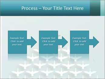 0000079917 PowerPoint Template - Slide 88