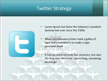 0000079917 PowerPoint Template - Slide 9