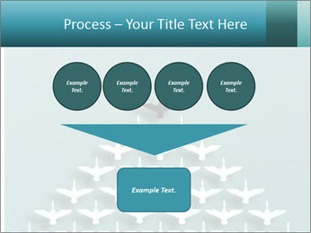 0000079917 PowerPoint Template - Slide 93
