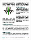 0000079917 Word Template - Page 4