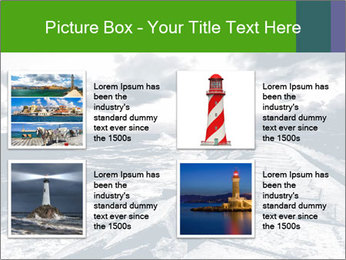 0000079918 PowerPoint Templates - Slide 14