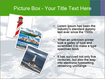 0000079918 PowerPoint Templates - Slide 17