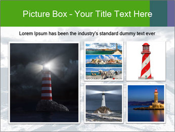 0000079918 PowerPoint Templates - Slide 19
