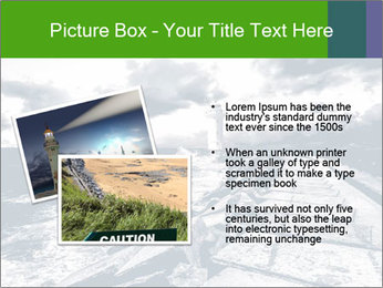 0000079918 PowerPoint Templates - Slide 20