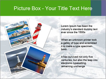 0000079918 PowerPoint Templates - Slide 23