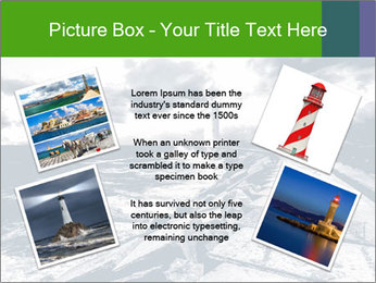 0000079918 PowerPoint Templates - Slide 24