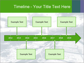 0000079918 PowerPoint Templates - Slide 28