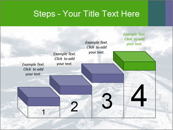 0000079918 PowerPoint Templates - Slide 64