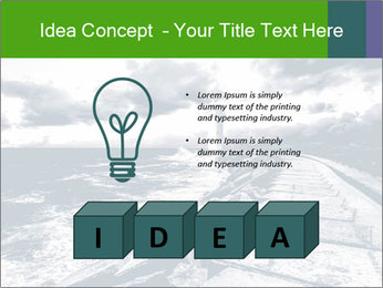 0000079918 PowerPoint Templates - Slide 80