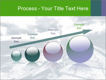 0000079918 PowerPoint Templates - Slide 87