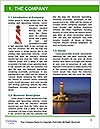 0000079918 Word Template - Page 3