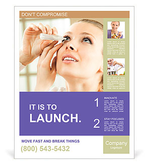 0000079919 Poster Template