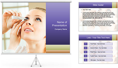 0000079919 PowerPoint Template