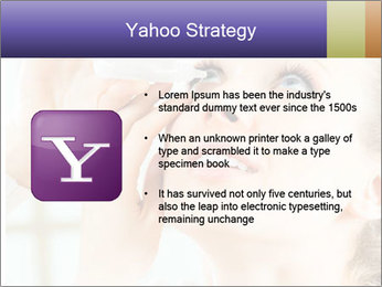 0000079919 PowerPoint Template - Slide 11
