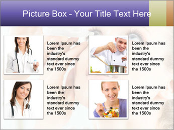 0000079919 PowerPoint Template - Slide 14