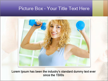 0000079919 PowerPoint Template - Slide 16