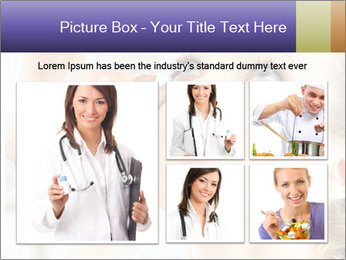 0000079919 PowerPoint Template - Slide 19