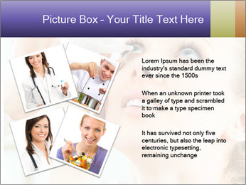 0000079919 PowerPoint Template - Slide 23