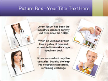 0000079919 PowerPoint Template - Slide 24