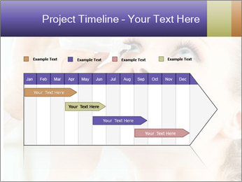 0000079919 PowerPoint Template - Slide 25