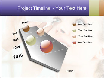 0000079919 PowerPoint Template - Slide 26