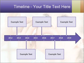 0000079919 PowerPoint Template - Slide 28