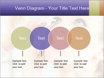 0000079919 PowerPoint Template - Slide 32