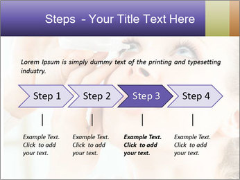 0000079919 PowerPoint Template - Slide 4