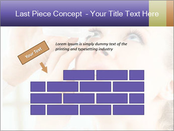 0000079919 PowerPoint Template - Slide 46