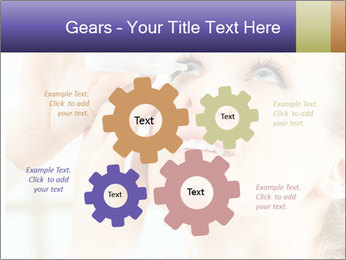 0000079919 PowerPoint Template - Slide 47
