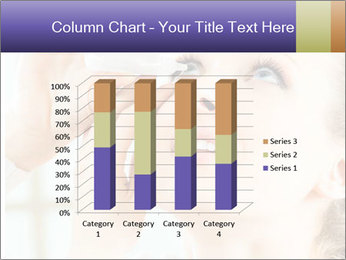 0000079919 PowerPoint Template - Slide 50