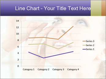 0000079919 PowerPoint Template - Slide 54