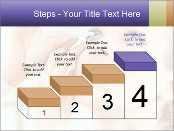 0000079919 PowerPoint Template - Slide 64