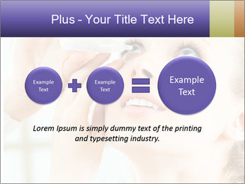 0000079919 PowerPoint Template - Slide 75