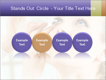 0000079919 PowerPoint Template - Slide 76