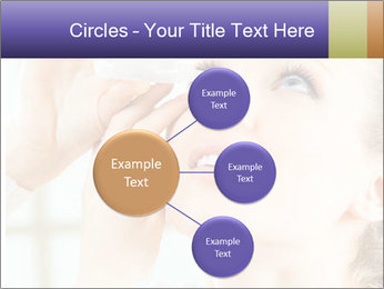 0000079919 PowerPoint Template - Slide 79