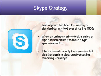 0000079919 PowerPoint Template - Slide 8