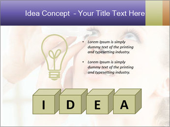 0000079919 PowerPoint Template - Slide 80
