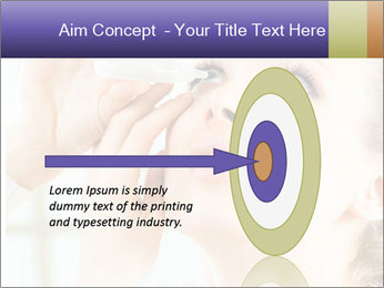 0000079919 PowerPoint Template - Slide 83