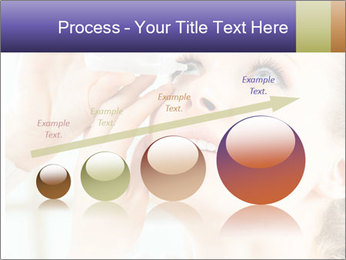 0000079919 PowerPoint Template - Slide 87