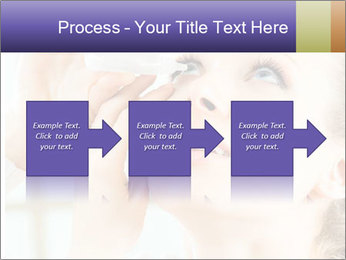 0000079919 PowerPoint Template - Slide 88