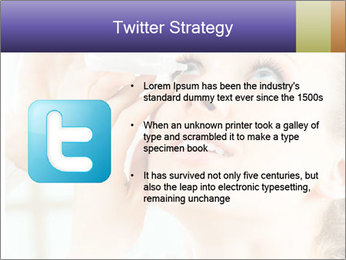 0000079919 PowerPoint Template - Slide 9