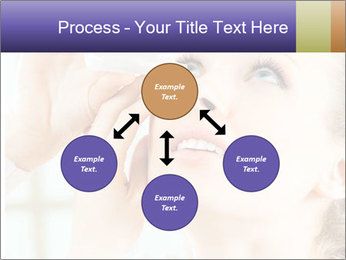 0000079919 PowerPoint Template - Slide 91