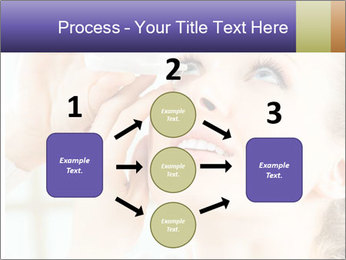 0000079919 PowerPoint Template - Slide 92