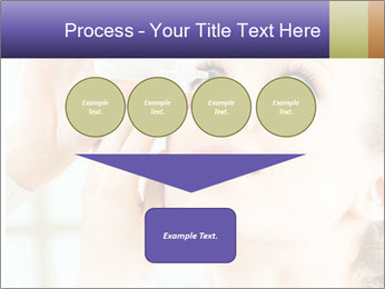 0000079919 PowerPoint Template - Slide 93