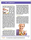 0000079919 Word Templates - Page 3