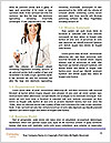 0000079919 Word Templates - Page 4